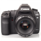 canon-eos-5d-mark-ii_square