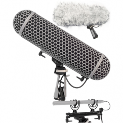 mic-blimp-kit_square
