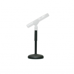 mic-stand_square
