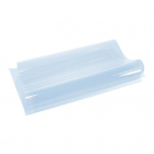 clear-gel_square