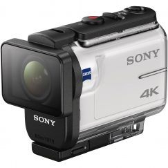 sony_fdr_x3000_action_camera_1278151